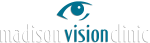 Madison Vision Clinic - Ashley Crabtree